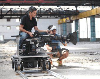 Brandimage-Movietech