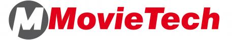 MovieTech-AG