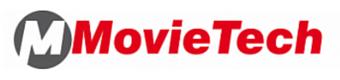 MovieTech-Logo-Kachel