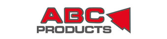 abc-products