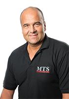movietech-ralf-merkle-web