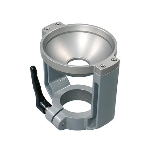 movietech-kugelschale-150mm-2031-0