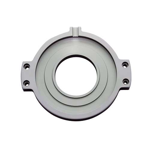 movietech-mitchell-adapter-2041-10