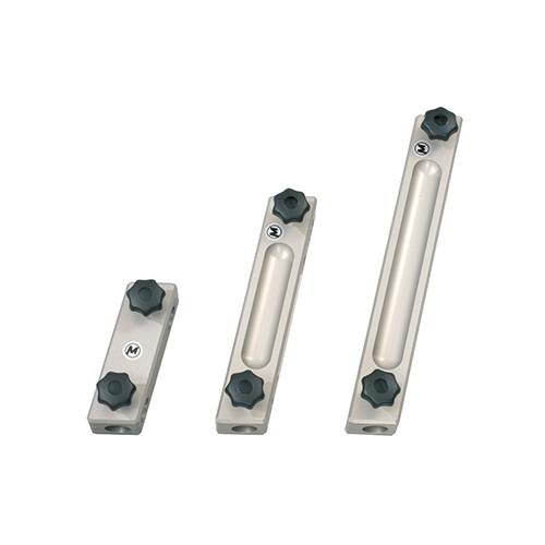 movietech-sitzarm-kombiniert-2051-2052-2053
