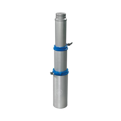 movietech-säulenverlängerung-verstellbar-gasfeder