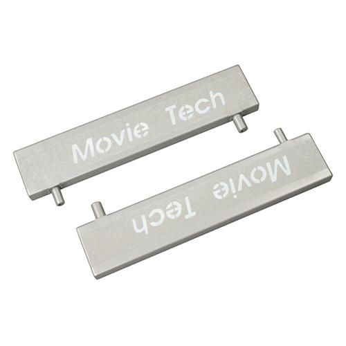 movietech-sprinter-dolly-zusatzplattformen-klein