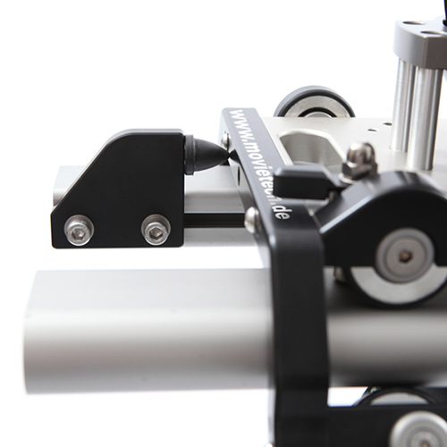 movietech-scooter-dolly-schienenstopper