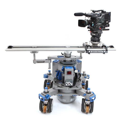 movietech-scooter-dolly-magnum