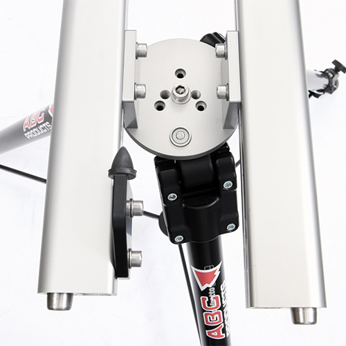 movietech-scooter-dolly-schienenadaper