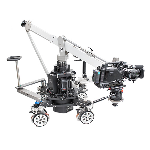 movietech-alpha-dolly-jib-tief