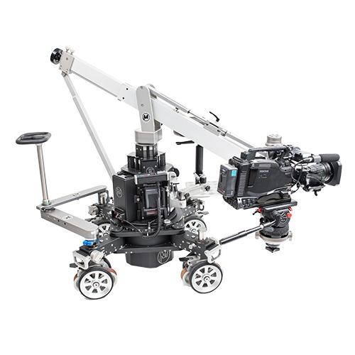 movietech-alpha-dolly-jib-tief