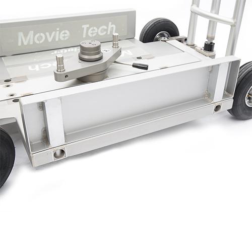 movietech-sprinter-dolly-plattformen