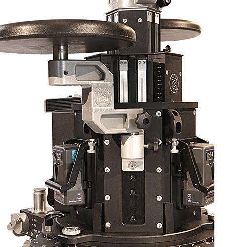 movietech-alpha-dolly-sitzadapter