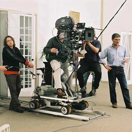 movietech-arco-dolly-klimt15