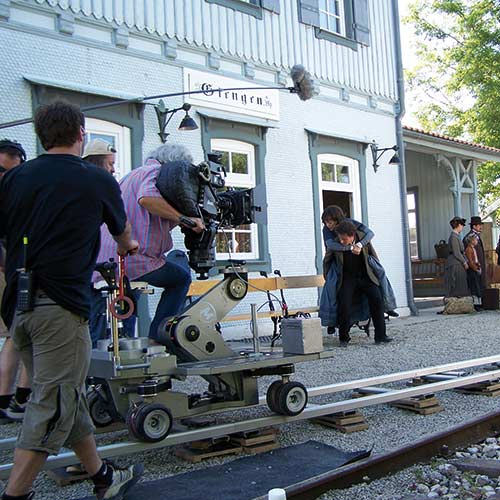 movietech-arco-dolly-steiff24