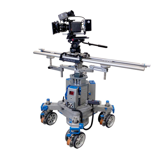 movietech-magnum-scooter-dolly
