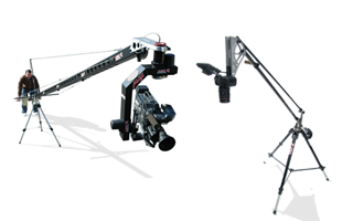 ABC-Products-Broadcast-Crane