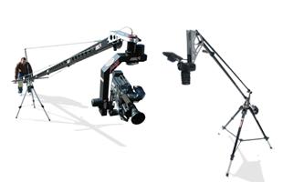 ABC-Products-Broadcast-Crane