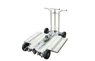 uebersicht-dollies-movietech-sprinter-dolly