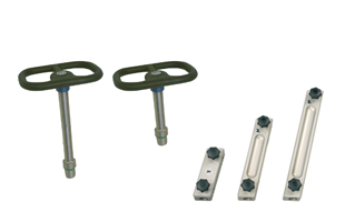 MovieTech-Accessories-Dollies-Seat-Arm-Combined-Steering-Rod