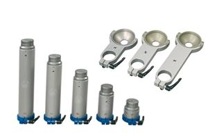MovieTech-Accessories-grip-Column-Raiser-Off-Set-Ball-Adapter