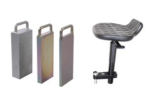 MovieTech-Accessories-Counter-Weight-Camera-Crane-Seat