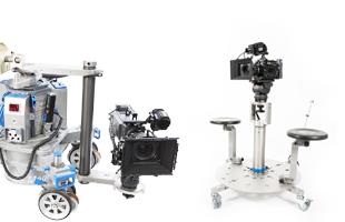 movietech-uebersicht-grip-und-zubehoer-rigging-parts