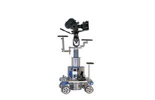 MovieTech-Magnum-Dolly-electromechanical-lifting-column