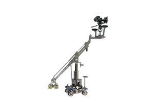 MovieTech-Magnum-Dolly-Rigs