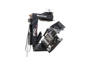 uebersicht-movietech-remote-head-p10