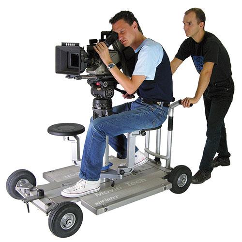movietech-sprinter-dolly-set