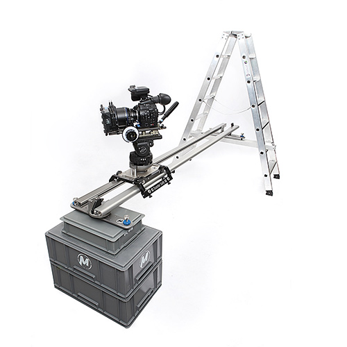 movietech-scooter-dolly-leiter