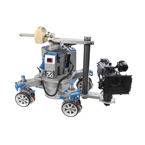 movietech-magnum-dolly-systemausleger