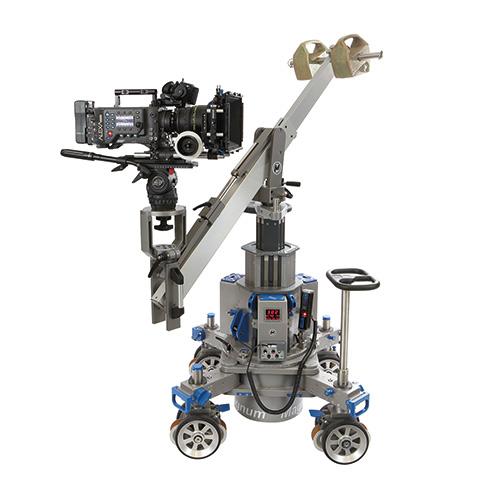 movietech-magnum-dolly-minijib