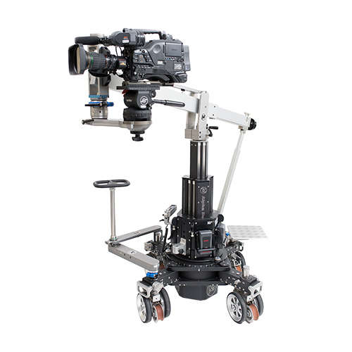movietech-alpha-dolly-mini-jib