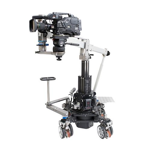 movietech-alpha-dolly-mini-jib