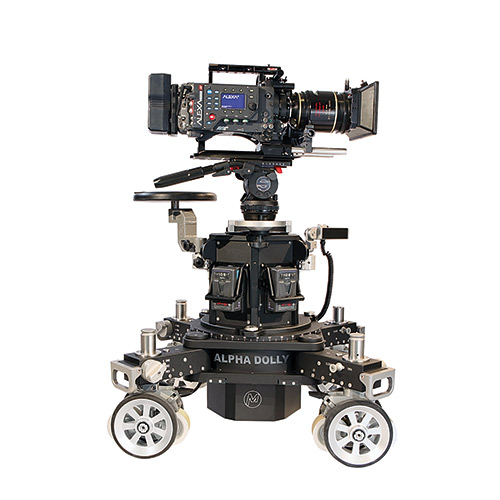 movietech-alpha-dolly