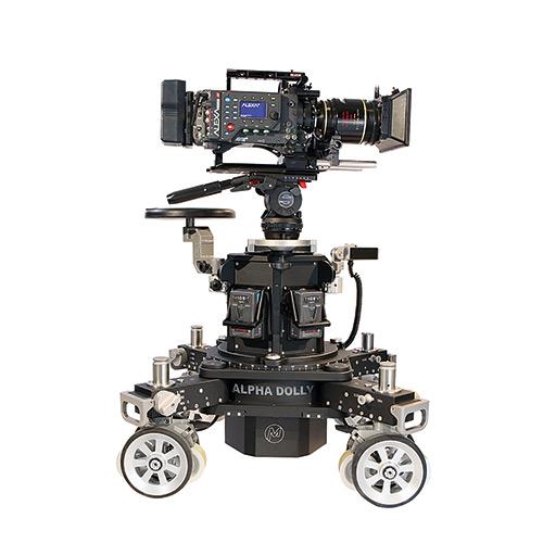 movietech-alpha-dolly