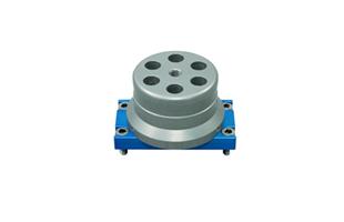 MovieTech-accessorie-adapter-mount-euro-minijib