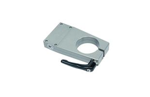 MovieTech-accessories-Low-Rig-Adapter-MiniJib