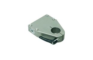 movietech-minijib-low-rig-adapter