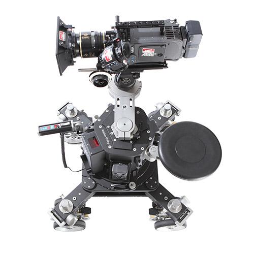 movietech-alpha-dolly-von-oben