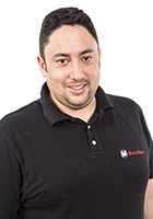 movietech-mounir-lahlou-sales-manager