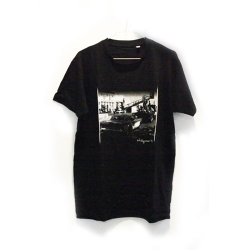 MovieTech-Shirt-Hollywood-90