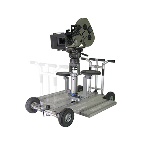 movietech-sprinter-dolly-säule