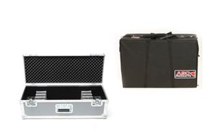 MovieTech-ABC-Products-case-softbag-bag