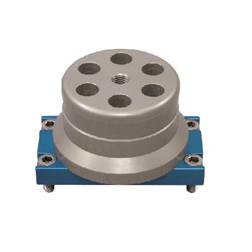 2102_Euroadapter-Platte-für-Mini-Jib-500x500px