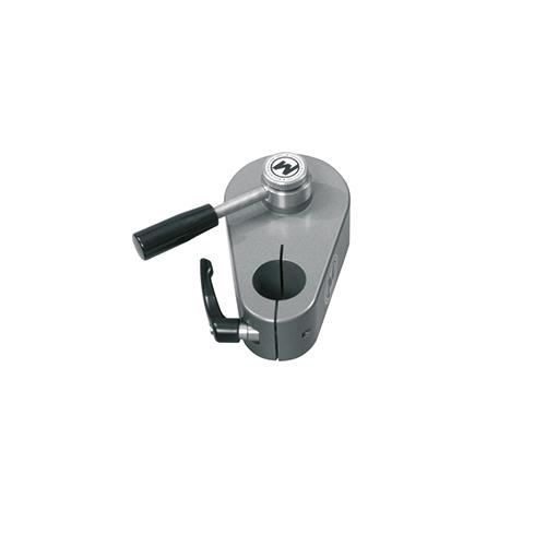movietech-adapter-mini-tiefausleger-s