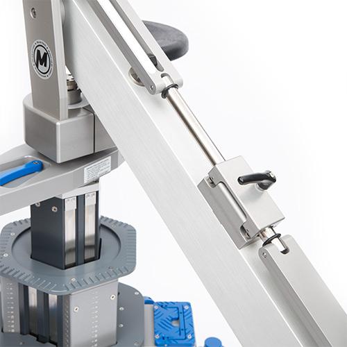 movietech-minijib-vertikale-bremse