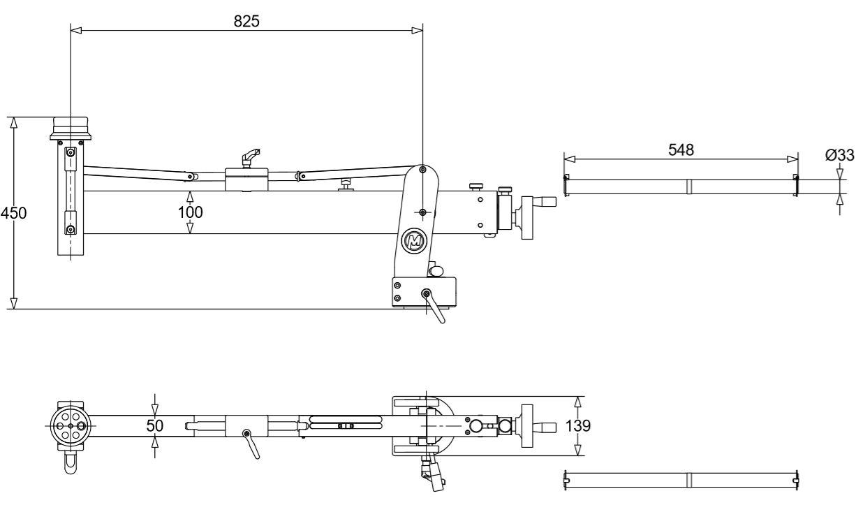 MT-technische-zeichnung-mini-jib